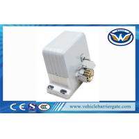 China Residential Sliding Gate Motor Electric Automatic remote control on sale