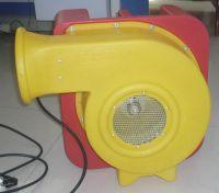 China YYF Air Blower Fan wholesale