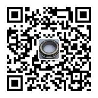 mmqrcode1421829757378.png
