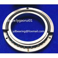 RB20025UUCCO Crossed Roller Bearings (200x260x25mm) Precision slewing ring bearing machine tool accessories