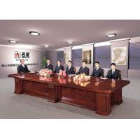 China sell conference table,conference room furniture,#B89-48 wholesale