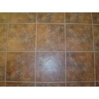 China Thickness 6.5mm RM873 Glazed Ceramic Floor Wall Tiles 300x300mm 600x600mm on sale