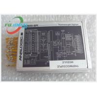 China 1800 Heller Spare Parts Thermocouple Digitizer Durable AN2800-SPI Part Number wholesale