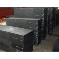 China ASSAB 718 DIN 1.2738 Steel Plate Hot Rolled Plastic Mould Ni 0.85 - 1.15 Cr 1.70 - 2.00 wholesale