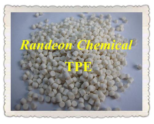 Tpe Granules Images