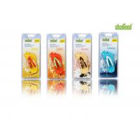 China Simple Decorative Essential Oil Air Freshener For Car Rear - View Mirror Hanging wholesale