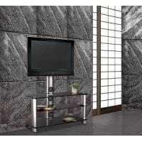 China TV STAND/TV STAND wholesale