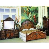 China Bedroom Set (ES-3047) wholesale