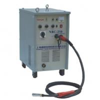 China CO2 Gas-Shielded Welding Machine wholesale
