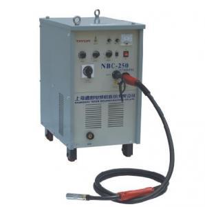 China CO2 Gas-Shielded Welding Machine;China welding machine wholesale