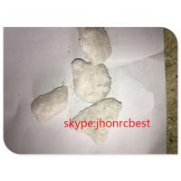 Buy cheap 4clpvp Crystal Bulk Drug Intermediates, New Research ChemicalsCAS 902324 25 5 from wholesalers