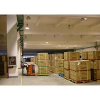 Ocean Transportation Storage And Warehousing Service to Gloable