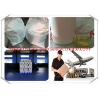 99 purity Phenacetin Pharmaceutical Intermediates CAS 62-44-2  Pain Relieving