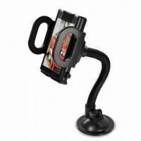 China Useful Car Holder for iPhone4/GPS/PDA/MP3 Players wholesale