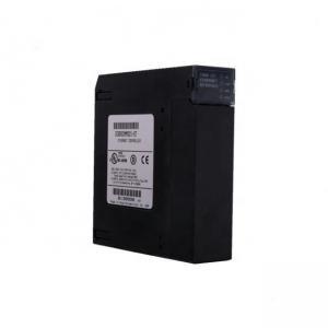 China IC660BRD025 IC660ERD025 IC660TBD025 GE Interface Module wholesale