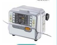 China Enteral Feeding Pump with CE SG300 on sale