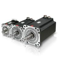 motor rpm images On high power density electric motor