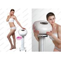 Radiofrequency Multifunctional Beauty Equipment Skin Tightening With CE Certificate