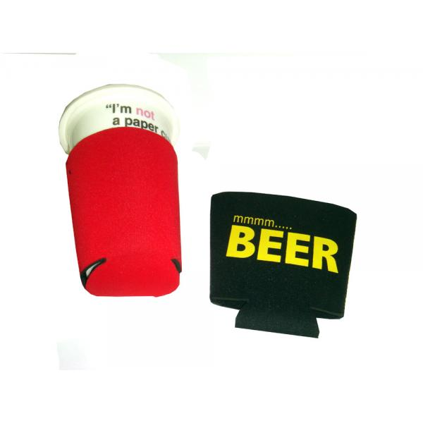 glasses strap sports  beer glasses