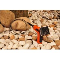 China HVB Fexible Rigid Seesnake Camera, Remote Inspection Snake Camera with DVR Recording on sale