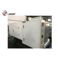 China Manual 15kw Total power Flat Bed CNC Lathe Machine With 3000mm Max Processing Length wholesale