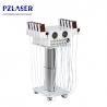 China Professional Lipo Vacuum Slimming Machine / Lipo Light Body Sculpting Machine 12 Months Warranty wholesale