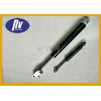 China Stainless Steel Adjustable Force Gas Spring Struts Gas Lift For Automobile Machinery wholesale