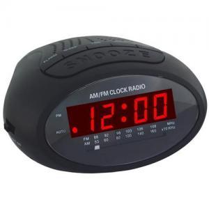 China LED ALARM CLOCK RADIO wholesale