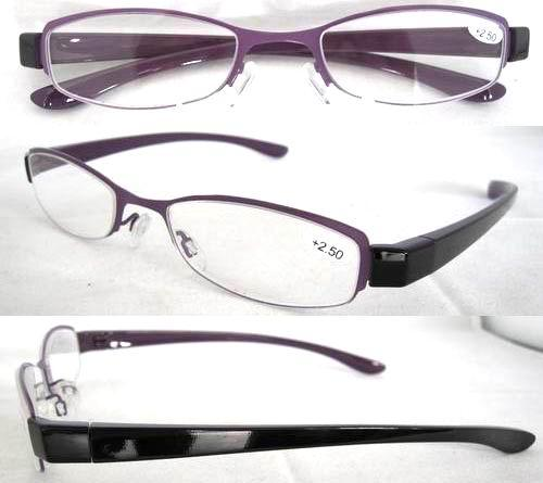 eyeglass lenses  eyeglass temples are