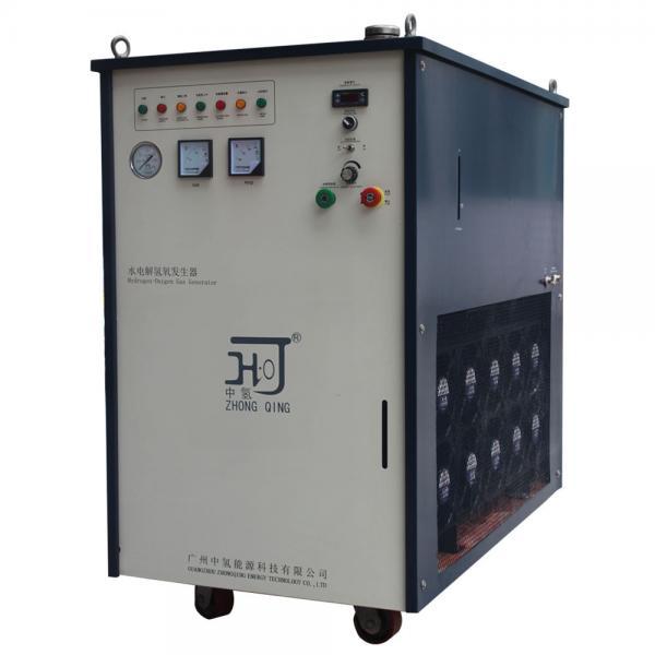 Water Softener Magnesium Rod Water Softener