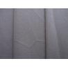 China textile tissé teint par sergé de 55C/45T CVC wholesale