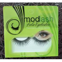 China Private Logo Individual eyelash extensions OEM service wholesale