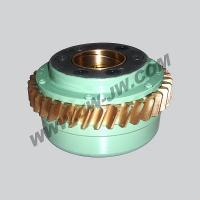 China Projectile spares of Sulzer Loom Spare Parts wholesale