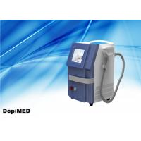 China DILAS Micro Channel Cooling 808 Diode Laser Hair Removal Equipment  600W wholesale