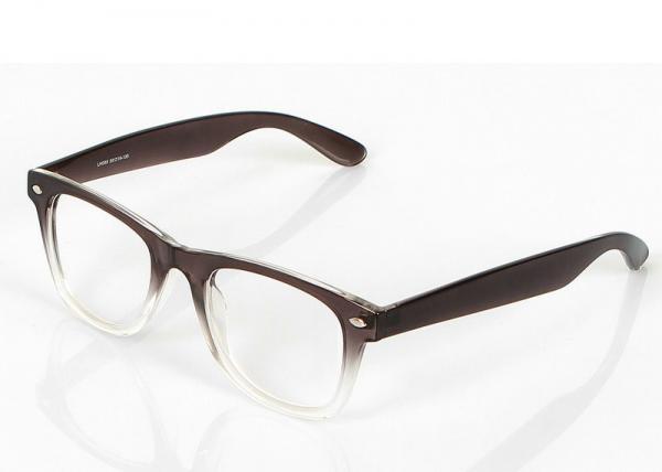 cool glasses frames for men  retro eyeglasses