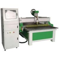 China CNC Router Machine WDL1530 3D Woodworking Cutting Engraving Machinary on sale