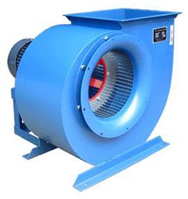 Buy cheap 11-62A Multi-Blades centrifugal fan (220V/380V) from wholesalers