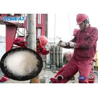 China Blufloc Anionic Polyacrylamide for Oil Drilling Mud Additives Polymer CAS 9003-05-8 wholesale