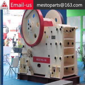 China economic panty liner production machine factory wholesale
