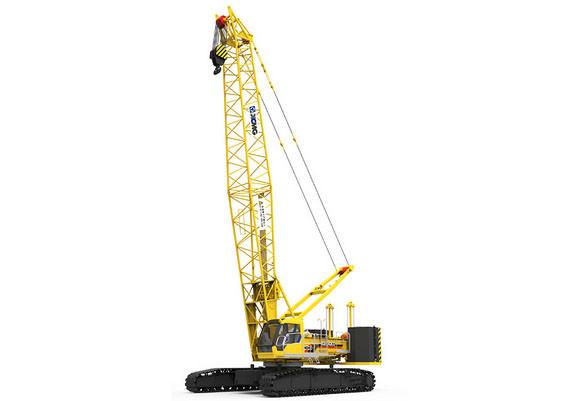 Portable Hydraulic Jib Crane : Portable jib cranes images