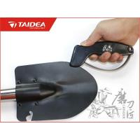 China garden Tool Sharpener(T0601T) wholesale