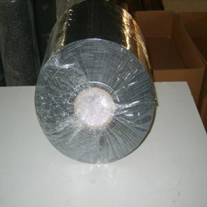 Buy cheap Tubo del sistema de capa del abrigo del tubo de 2 capas que envuelve el material de revestimiento para la tubería subterráneo from wholesalers