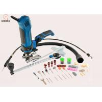 China Electric Power Tools Multi Function Twist / Cut Off Saw Unequalled Precision And Accuracy wholesale