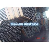 China Condenser Seamless Boiler Tube 3.2 - 76.2mm OD Size ASTM A179 / SA179 Model wholesale