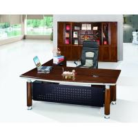 China office table,#A64 wholesale