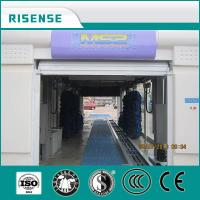 Car wash equipments pictures for their car wash equipments products