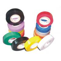 China Adhesive insulation tape for wire wrapping on sale