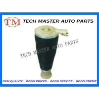 China Ford Air Suspension Parts Air Spring Shocks / Air Bag Suspension Parts Repair Kits wholesale