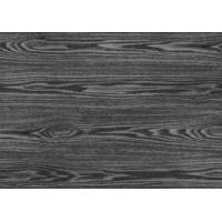 Buy cheap Wood Texture ACP Aluminum Composite Panel For Exterior And Interior Wall from wholesalers