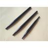 China Automatic Retractable Eyebrow Pencil , Multi Colors Slim Eyebrow Pencil wholesale